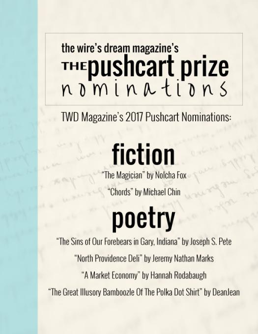 Pushcart-Nomination-2017