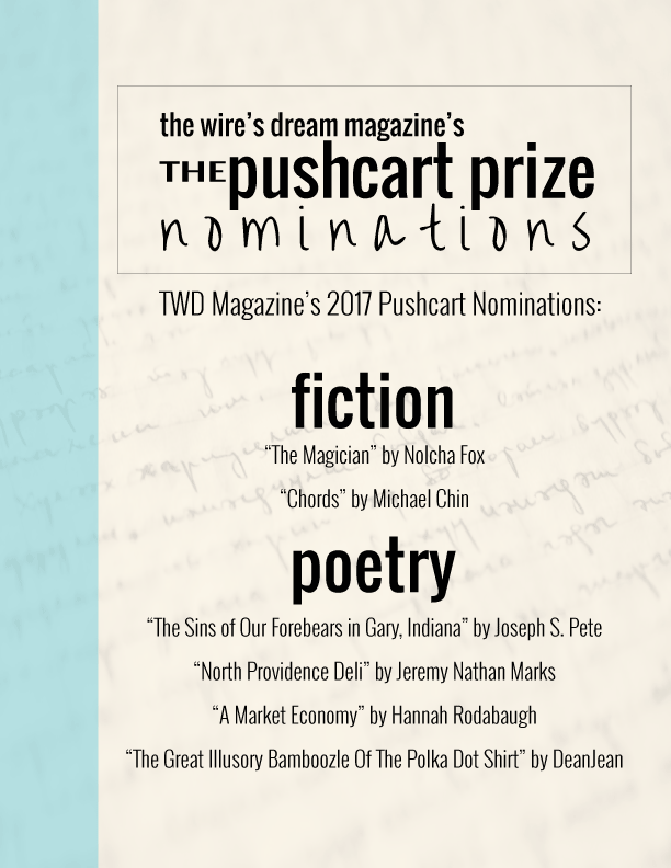 Pushcart-Nomination-2017