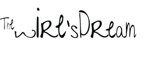 The Wire's Dream Magazine Logo